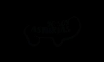 yo-soy-Asturias