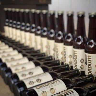 ordum-cervezas