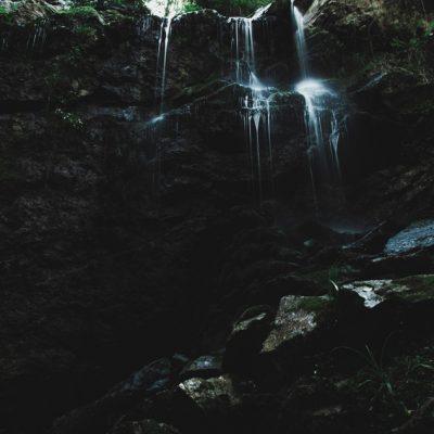 cascadas-guanga