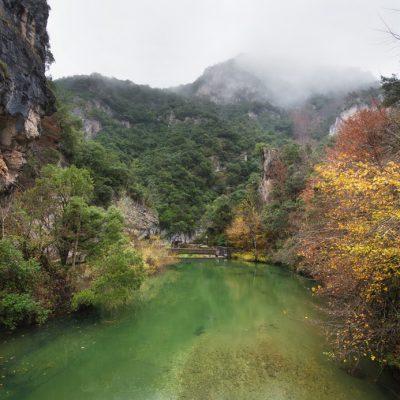 paisaje asturias 2