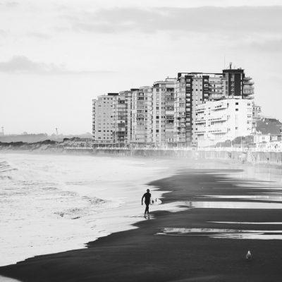 surf-playa-de-salinas-2